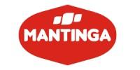 Mantinga