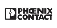 Phoenix contacts